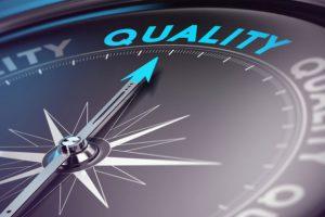 QSense Software test automation